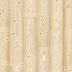 Natural Pine IMU1860