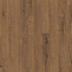 Dark Dunnington Oak EPL075