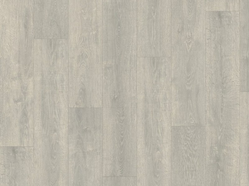 Grey Shelby Oak EBL028