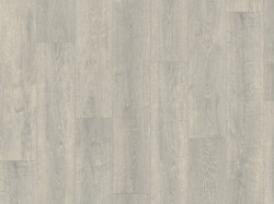 Grey Shelby Oak EBL028