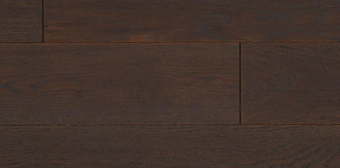 Bronze Oak Matt UV 1302