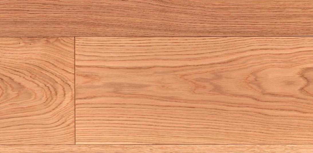 French Prime Oak 1130