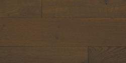 Nut Brown Oak Matt UV 1305