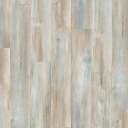 Dark Abergele Oak EPL068