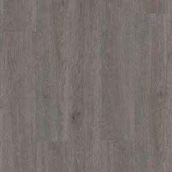 Silk Oak Dark Grey 40060