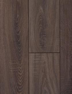 Charcoal Grey Oak 8030