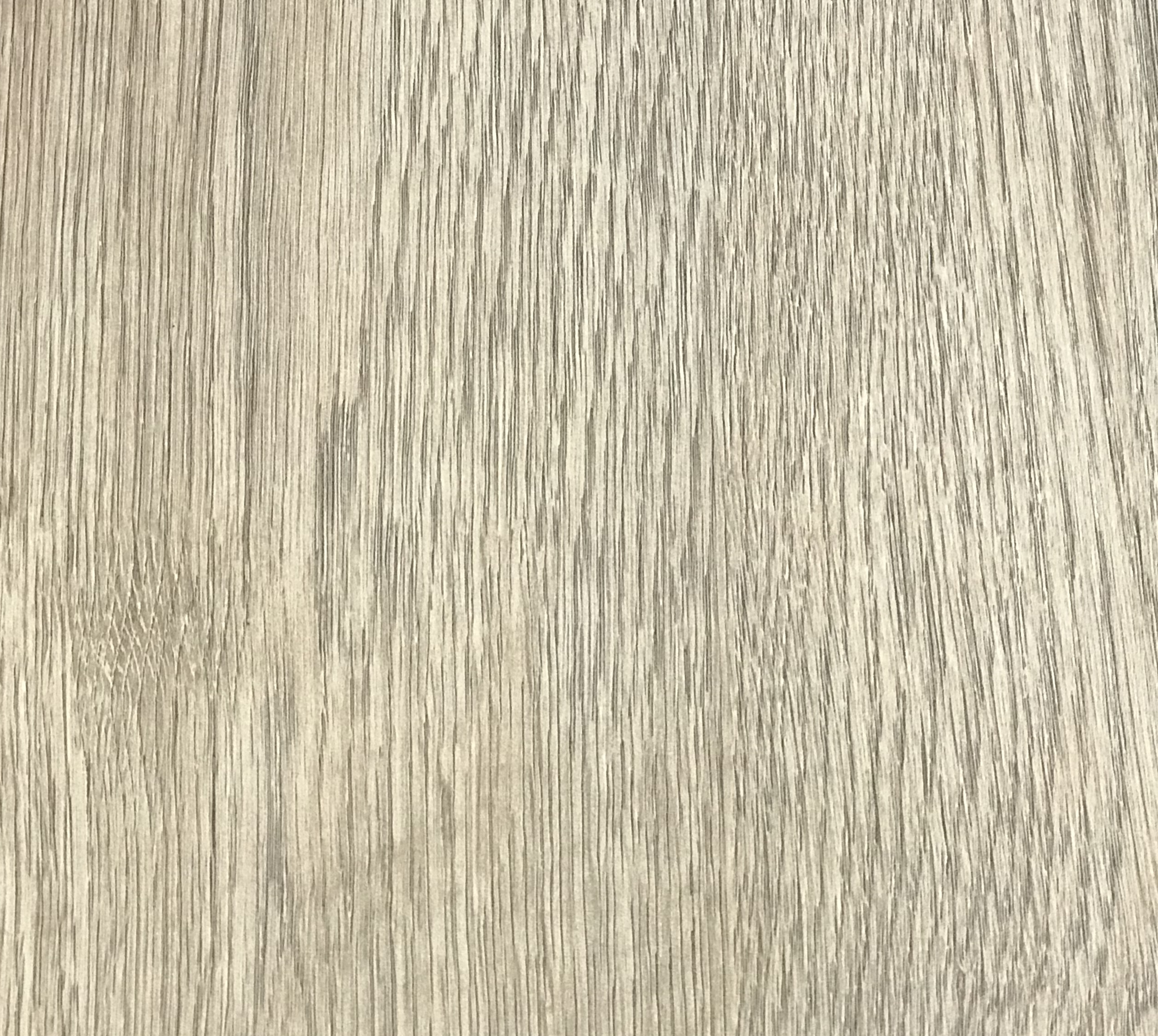 Crafted Oak