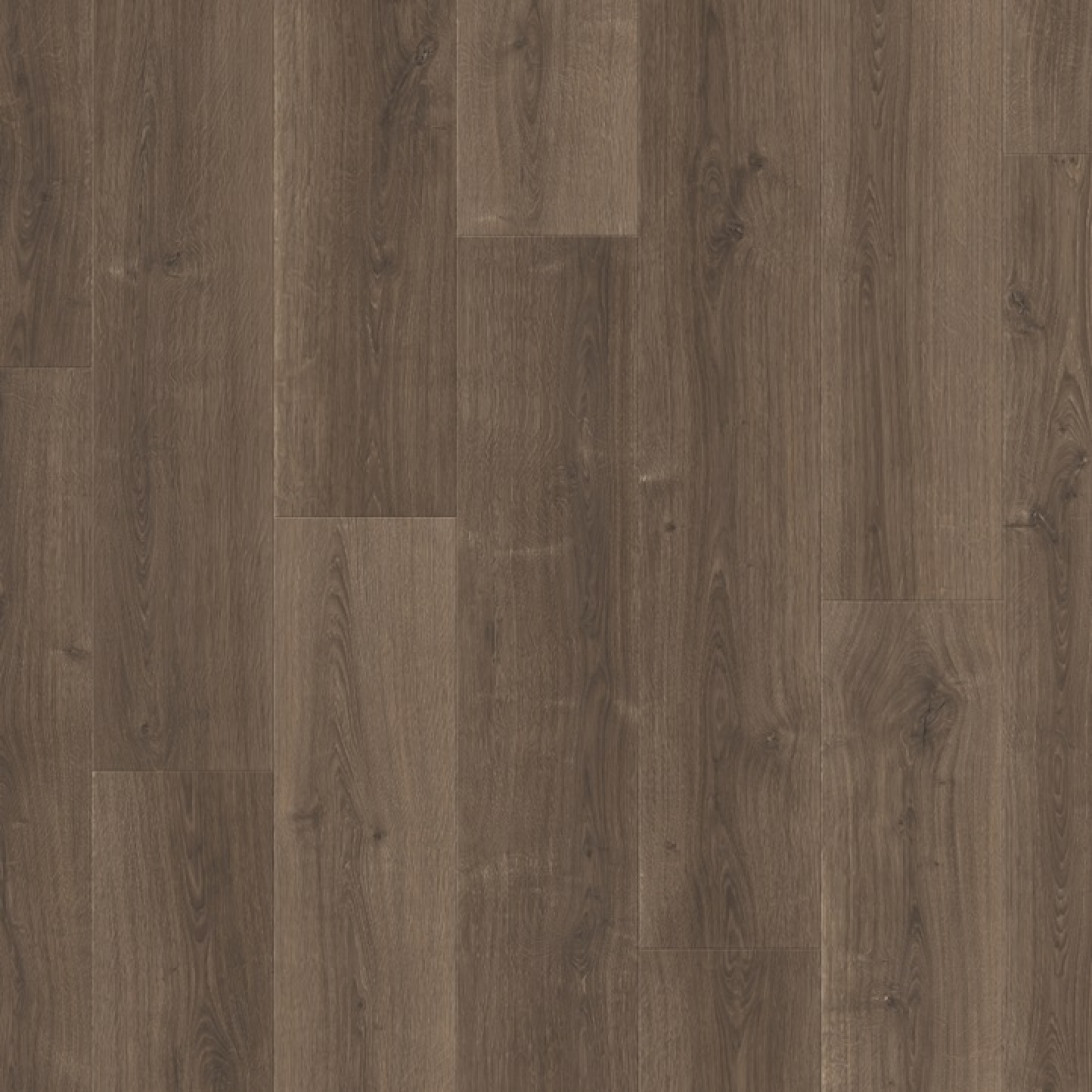 Brushed Oak Brown SIG4766