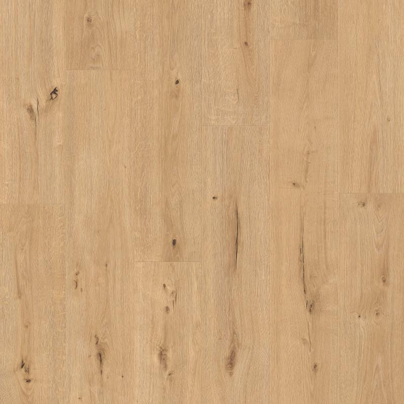 40183 Warm Oak
