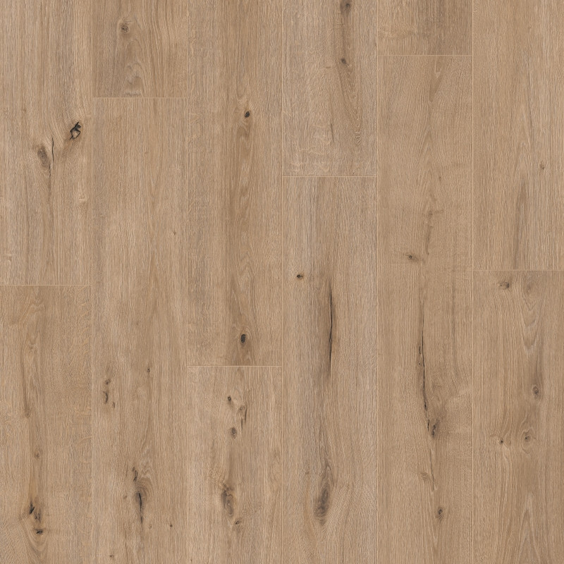 40184 Colored Oak