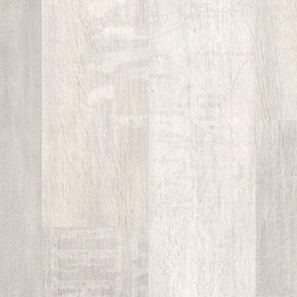 Pacific Oak LPU1507