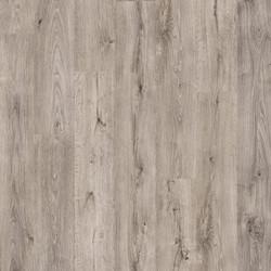 61007 Loft Grey Oak