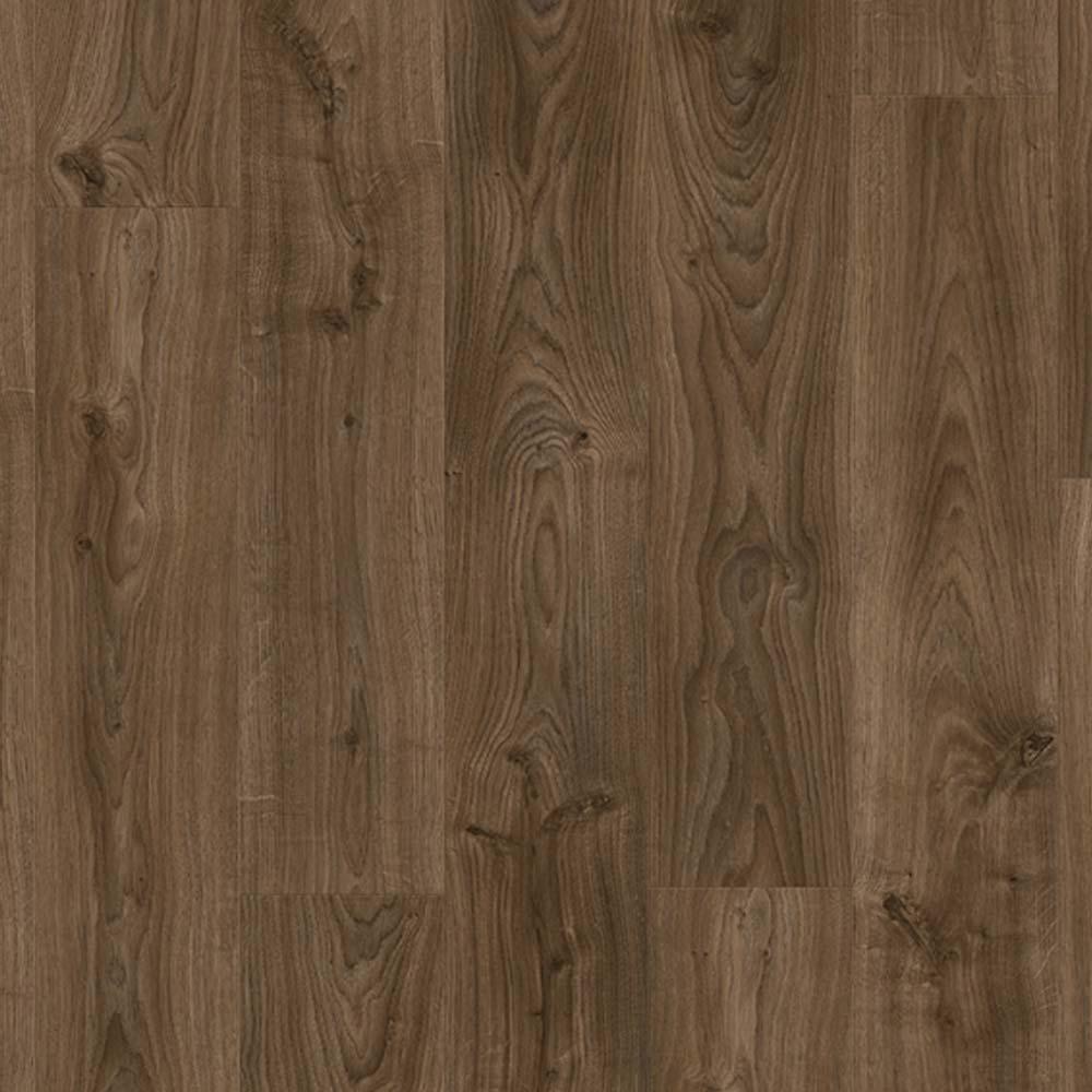 Cottage Oak Dark Brown 40027