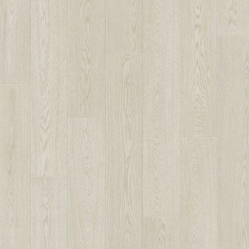 61000 Diamond Oak