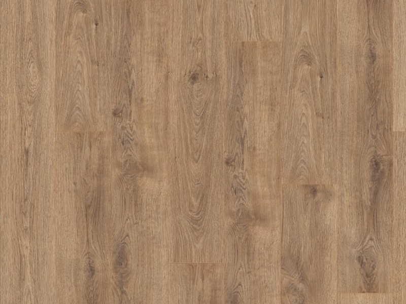 Cortina Oak EBL027