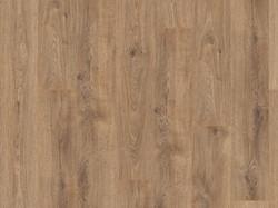 Cortina Oak EBL027