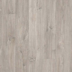 Canyon Oak Grey With Sawcuts 40030