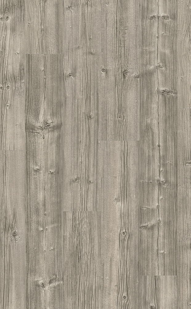 Grey Huntsville Oak EPC016 (Long)