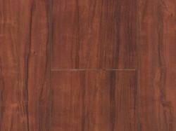Italian Walnut Rustic Finish 2152