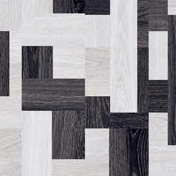 64098 Domino