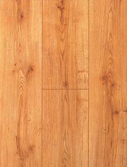 Italian Oak Rustic Finish 0141