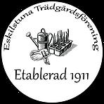 Eskilstuna Trädgårdsförening