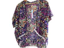 #Kimonos