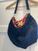 #denimbags