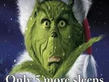 5 more sleeps...