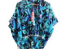 K is for #Kimono
