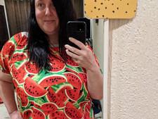 #WatermelonFever