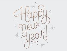 #Happy2019!