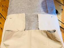 Monday Night Sewing Class #3