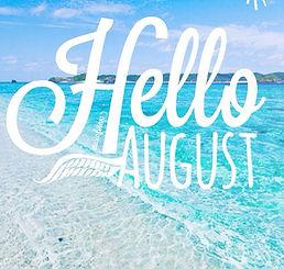 Hello August.jpg