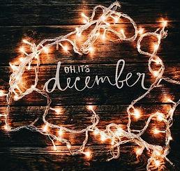 Oh it's December.jpg