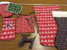 #ChristmasCrafts