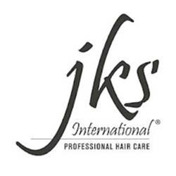 CSSS_WEBSITE_JKS.jpg