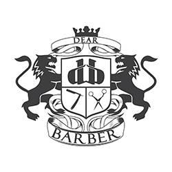 CSSS_WEBSITE_COLOR_BARBER.jpg
