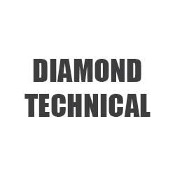 CSSS_WEBSITE_LOGOS_DIAMON_TECHNICAL.jpg
