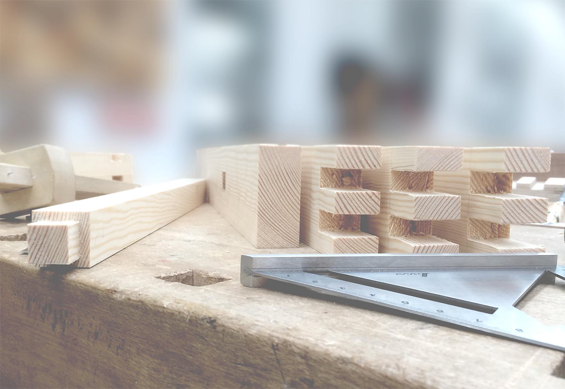 GTS Tømrer og Snedkerforretning