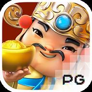 FortuneGods_iOS_1024x1024.webp