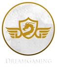 dream-gaming-logo-circle.png