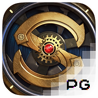 Steampunk_rounded_1024x1024-min.webp