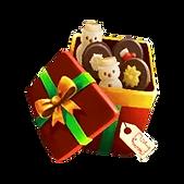 PG SLOT Santas Gift.webp