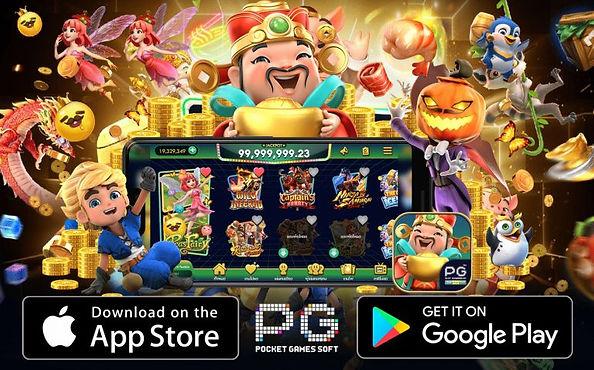 pg-slot-download-768x478 (1).jpg