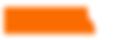 skill-game-logo-horizontal.png