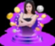 Sexygamegod_image_4.png