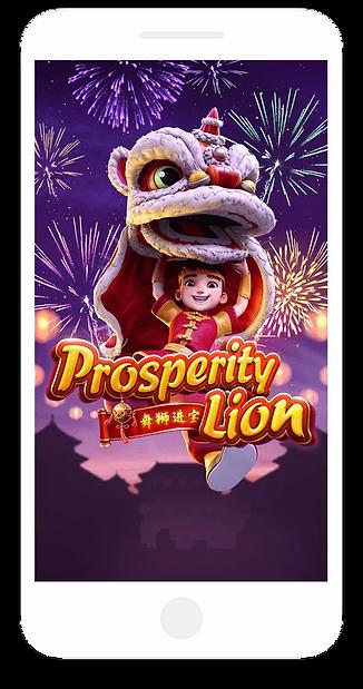 lion-min-1.webp