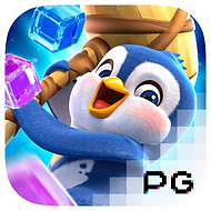 PGslot The Great Icescape.webp