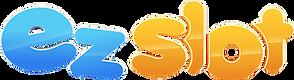 ez-slot-logo-black.png